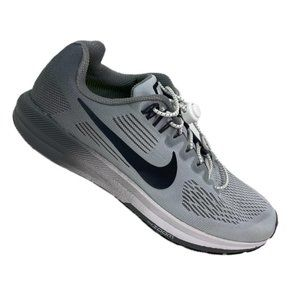Nike Air Zoom Structure 21 Training Sneaker